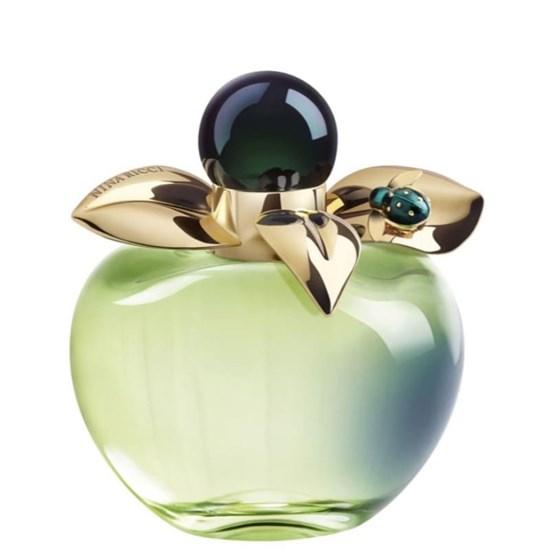 Perfume Bella - Nina Ricci - Feminino - Eau de Toilette - 50ml