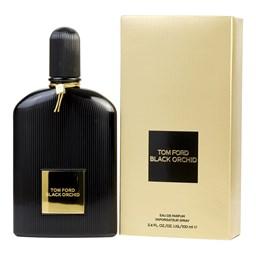 Perfume Black Orchid - Tom Ford - Eau de Parfum