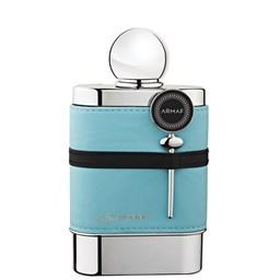 Perfume Blue Homme - Armaf - Masculino - Eau de Toilette - 100ml