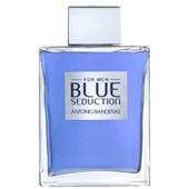 Produto Perfume Blue Seduction - Antonio Banderas - Masculino - Eau de Toilette - 200ml
