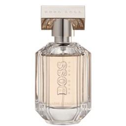 Perfume Boss The Scent for Her - Hugo Boss - Feminino - Eau de Parfum - 100ml