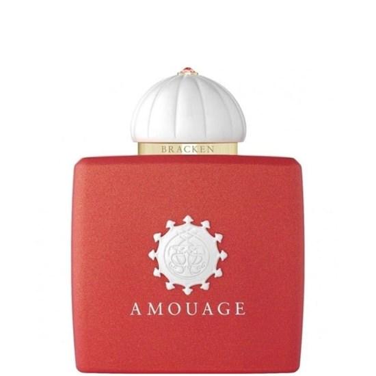 Perfume Bracken Woman - Amouage - Feminino - Eau de Parfum - 100ml