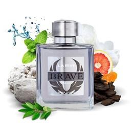 Perfume Brave - La Rive - Masculino - Eau de Toilette