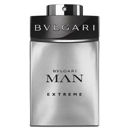 Perfume Bvlgari Man Extreme - Bvlgari - Masculino - Eau de Toilette