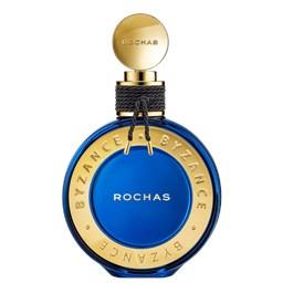 Perfume Byzance - Rochas - Feminino - Eau de Parfum - 90ml