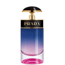 Perfume Candy Night - Prada - Feminino - Eau de Parfum - 50ml