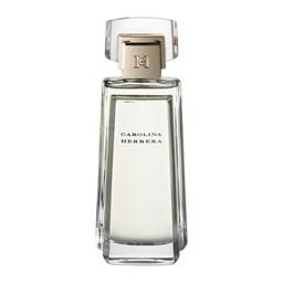 Perfume Carolina Herrera - Carolina Herrera - Feminino - Eau de Toilette