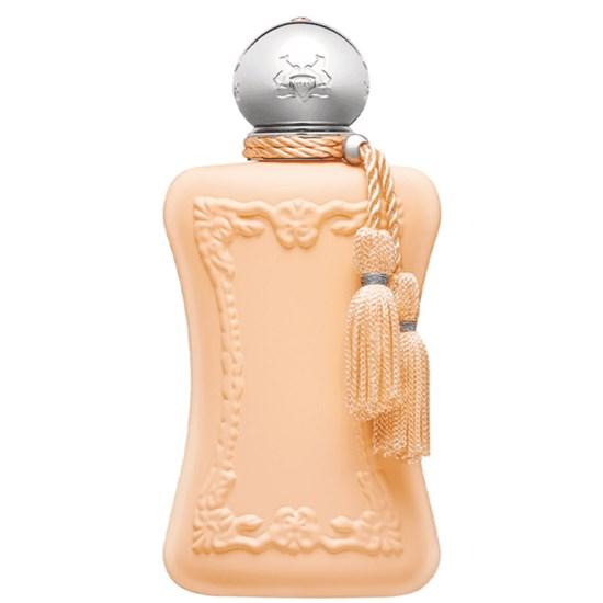 Perfume Cassili - Parfums de Marly - Feminino - Eau de Parfum - 75ml