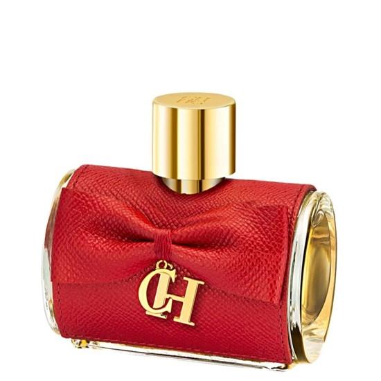 Perfume CH Privée - Carolina Herrera - Feminino - Eau de Parfum - 50ml