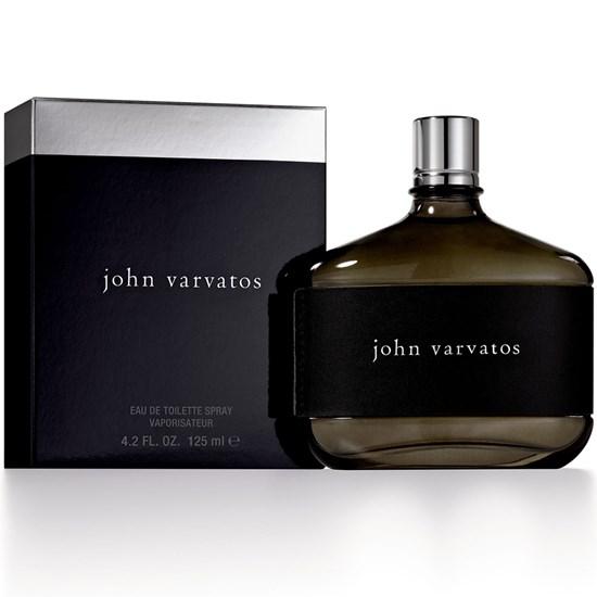 Perfume Classic - John Varvatos- Masculino - Eau de Toilette - 125ml