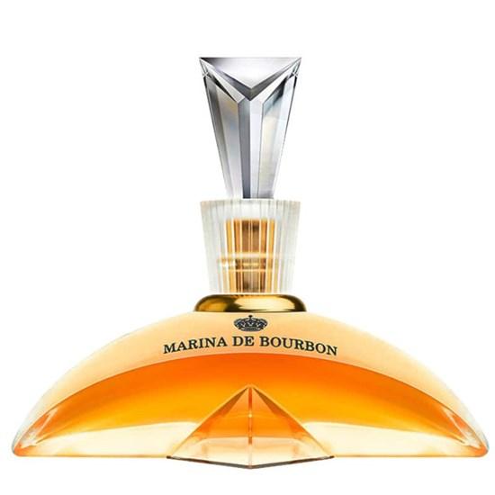 Perfume Classique - Marina de Bourbon - Feminino - Eau de Parfum - 100ml