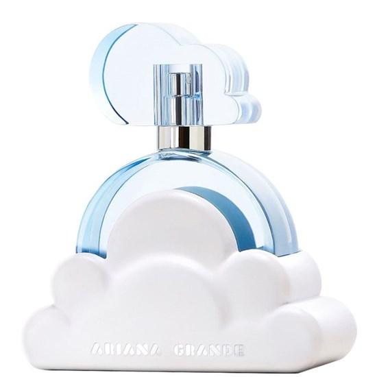 Perfume Cloud - Ariana Grande - Feminino - Eau de Parfum - 100ml