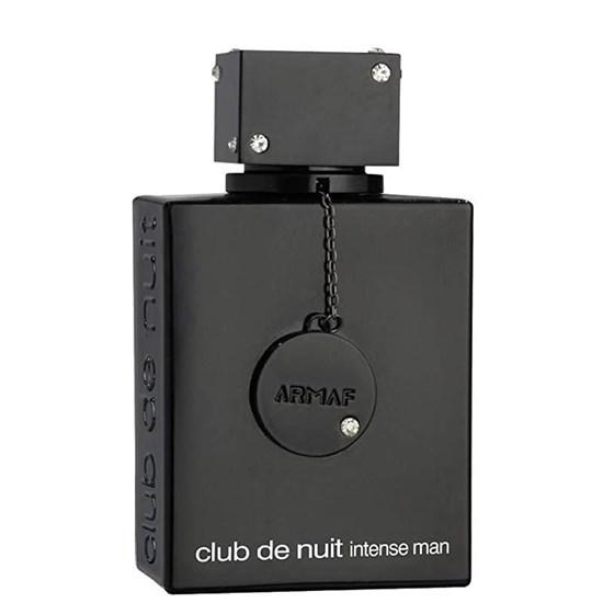 Perfume Club de Nuit Intense - Armaf - Masculino - Eau de Toilette - 105ml