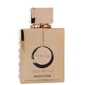 Produto Perfume Club de Nuit Milestone - Armaf - Unissex - Eau de Parfum - 105ml