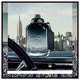 Perfume Coach for Men - Coach - Masculino - Eau de Toilette