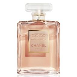 Perfume Coco Mademoiselle - Chanel - Eau de Parfum - 100ml