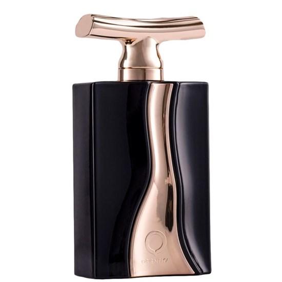 Perfume Cuir de Orientica - Al Haramain - Eau de Parfum - 90ml
