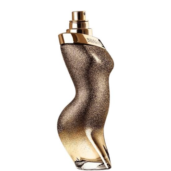 Perfume Dance Midnight - Shakira - Feminino - Eau de Toilette - 50ml