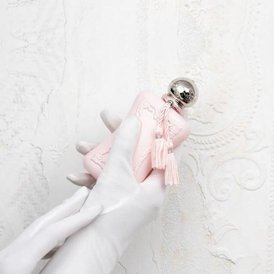 Perfume Delina - Parfums de Marly - Feminino - Eau de Parfum - 75ml