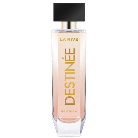 Perfume Destinée - La Rive - Feminino - Eau de Parfum - 90ml