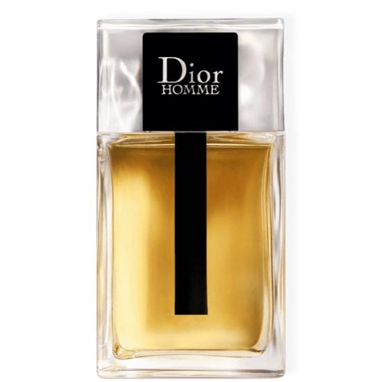 Perfume Dior Homme - Dior - Masculino - Eau de Toilette - 100ml