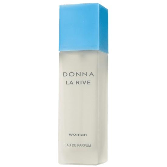 Perfume Donna - La Rive - Feminino - Eau de Parfum - 90ml
