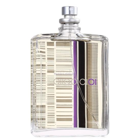 Perfume Escentric 01 - Escentric Molecules - Deo Parfum - 100ml