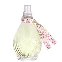 Perfume Flor de Carambola - L'Occitane Au Brésil - Deo Colônia - Feminino - 100ml