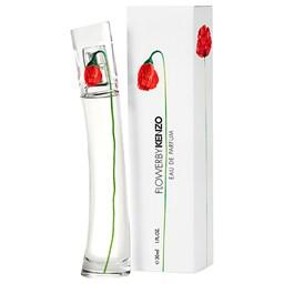 Perfume Flower By Kenzo - Kenzo - Feminino - Eau de Parfum