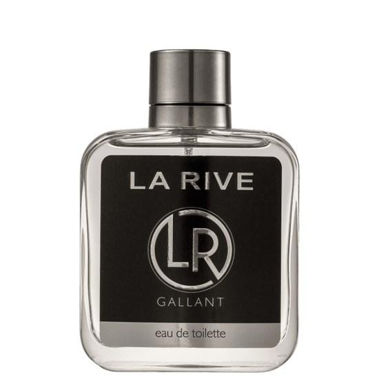 Perfume Gallant - La Rive - Masculino - Eau de Toilette - 100ml