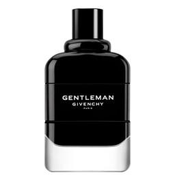Perfume Gentleman - Givenchy - Masculino - Eau de Parfum