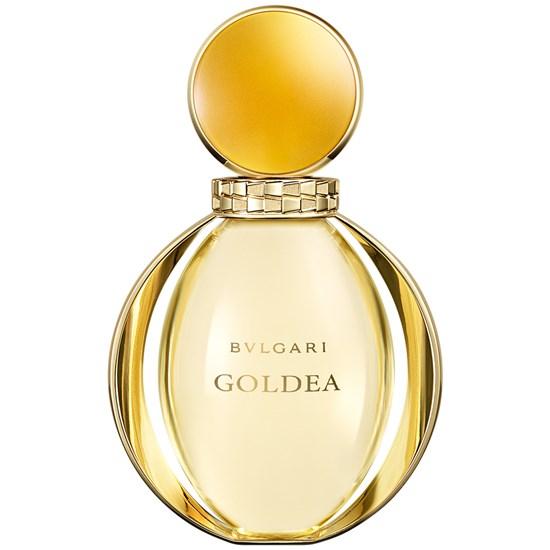 Perfume Goldea - Bvlgari - Feminino - Eau de Parfum - 90ml