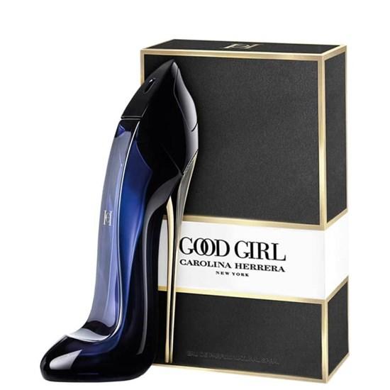 Perfume Good Girl - Carolina Herrera - Feminino - Eau de Parfum - 50ml