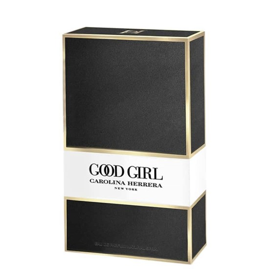 Perfume Good Girl - Carolina Herrera - Feminino - Eau de Parfum - 50ml