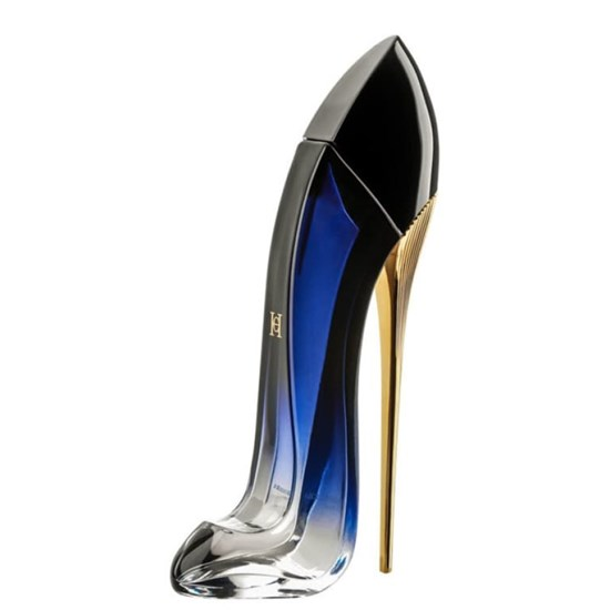 Perfume Good Girl Légère - Carolina Herrera - Feminino - Eau de Parfum - 50ml