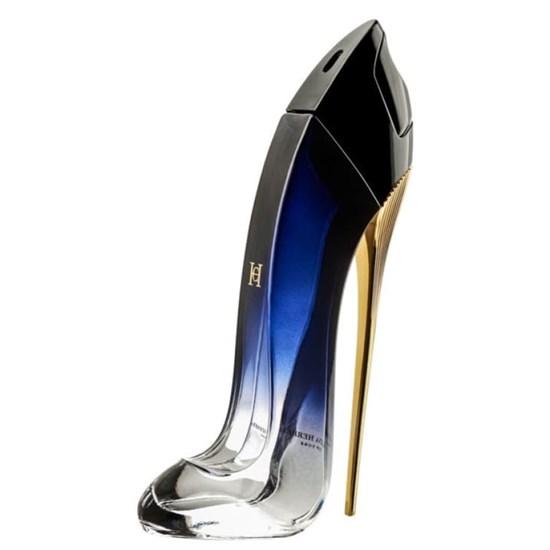 Perfume Good Girl Légère - Carolina Herrera - Feminino - Eau de Parfum - 80ml