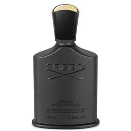 Perfume Green Irish Tweed - Creed - Masculino - Eau de Parfum - 100ml