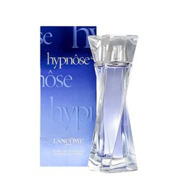 Perfume Hypnôse - Lancôme - Feminino - Eau de Parfum