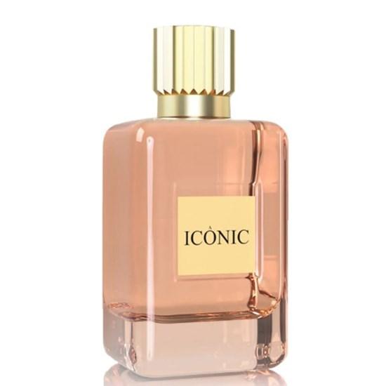 Perfume Icônic - Galaxy Concept - Feminino - Eau de Parfum - 100ml