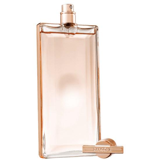 Perfume Idôle - Lancôme - Feminino - Eau de Parfum - 100ml