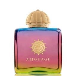Perfume Imitation Woman - Amouage - Feminino - Eau de Parfum - 100ml