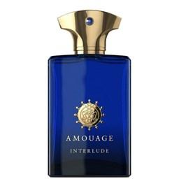 Perfume Interlude Man - Amouage - Masculino - Eau de Parfum - 100ml