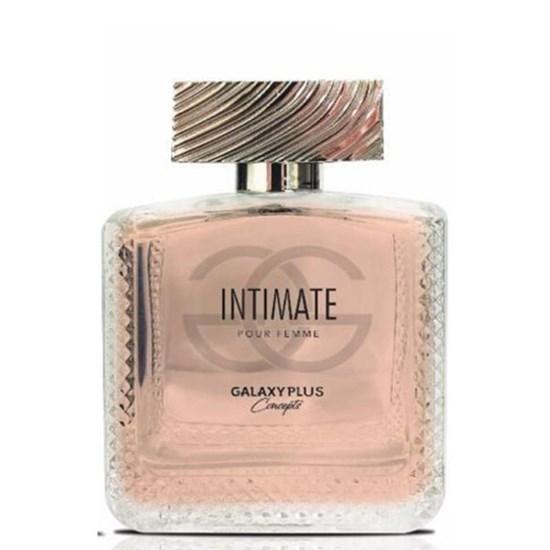 Perfume Intimate - Galaxy Concept - Feminino - Eau de Parfum - 100ml