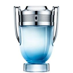 Perfume Invictus Aqua - Paco Rabanne - Masculino - Eau de Toilette - 100ml