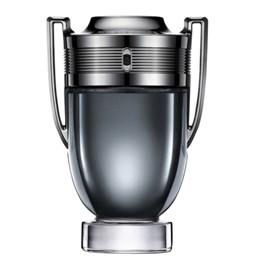 Perfume Invictus Intense - Paco Rabanne - Masculino - Eau de Toilette Intense - 100ml