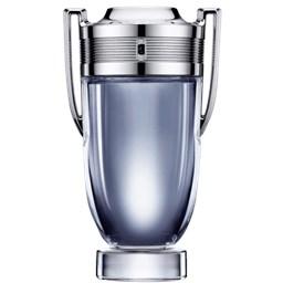 Perfume Invictus - Paco Rabanne - Masculino - Eau de Toilette - 200ml