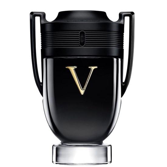 Perfume Invictus Victory - Paco Rabanne - Masculino - Eau de Parfum Extreme - 100ml