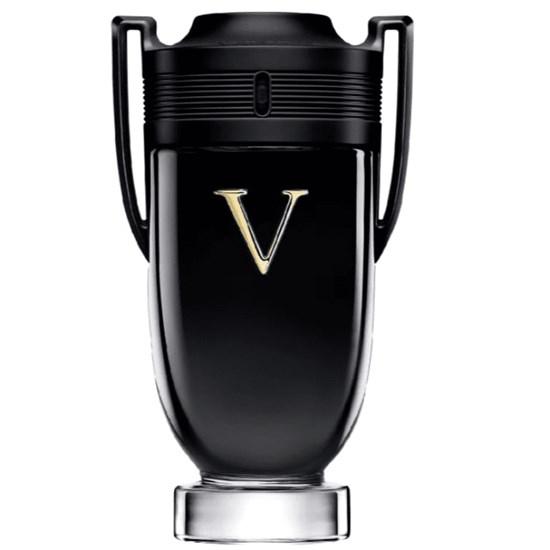 Perfume Invictus Victory - Paco Rabanne - Masculino - Eau de Parfum Extreme - 200ml
