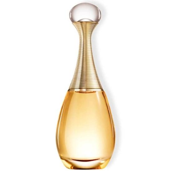 Perfume J'adore - Dior - Feminino - Eau de Parfum - 100ml