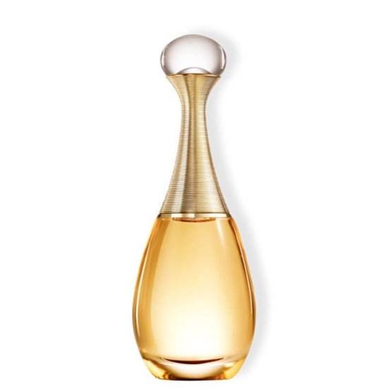 Perfume J'adore - Dior - Feminino - Eau de Parfum - 30ml